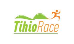 TihioRace
