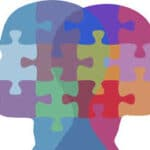 Ξεκινούν Δωρεάν Υπηρεσίες Ψυχικής Υγείας στο Δήμο Δωρίδος