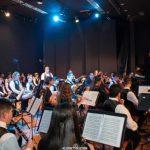 Δελτίο Τύπου Συμφωνικής Ορχήστρας Νέων Ελλάδος