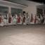<!--:el-->1ο Φεστιβάλ Παραδοσιακών Χορών στην Ερατεινή<!--:-->