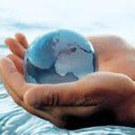 Ανακοίνωση Αντιδημάρχου ύδρευσης για τη σωστή διαχείριση του νερού