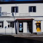 <!--:el-->Ξεκίνησε η λειτουργία του μηχανήματος   Αυτόματων Τραπεζικών Συναλλαγών   στο Ευπάλιο<!--:-->